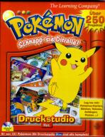pokemon rot online