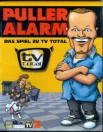 pulleralarm download