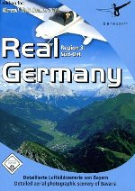 Real Germany Region 3