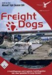 Freight Dogs - FS2004 - Addon
